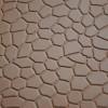 structural_hexagonal_tiles