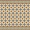 historyczne płytki podłogowe (10)