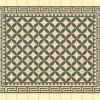 historyczne płytki podłogowe (6)
