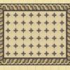 historyczne płytki podłogowe (7)