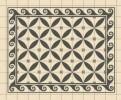 historyczne płytki podłogowe (9)