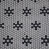 mozaika-historyczna-secesja-jugendstill (1)