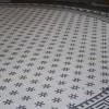 mozaika-historyczna-secesja-jugendstill (10)