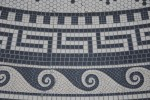 mozaika-historyczna-secesja-jugendstill (11)