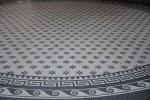 mozaika-historyczna-secesja-jugendstill (2)