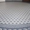 mozaika-historyczna-secesja-jugendstill (3)