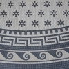 mozaika-historyczna-secesja-jugendstill (4)