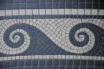 mozaika-historyczna-secesja-jugendstill (7)