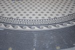 mozaika-historyczna-secesja-jugendstill (8)