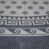 mozaika-historyczna-secesja-jugendstill (9)