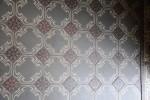 octagonalne płytki