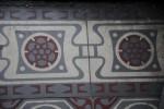 stoneware_floor_tiles (1)