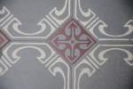 stoneware_floor_tiles (2)